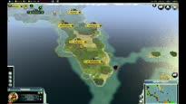 Civilization V - Explorers Map Pack DLC Trailer