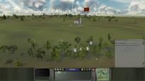 Panzer Command: Ostfront - Bootcamp Tutorial Trailer #1