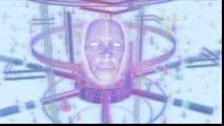 J.U.L.I.A. - Trailer #2