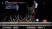 BloodRayne: Betrayal - Debut Trailer