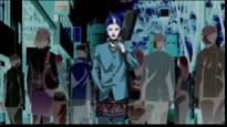 Shin Megami Tensei: Persona 2: Innocent Sin - Opening Title Trailer