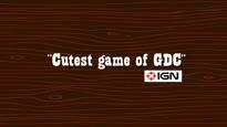 Okabu - E3 2011 Debut Trailer