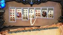 Runespell: Overture - Mythic Power Explained Trailer