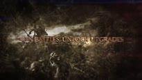 World of Battles: Morningstar - Debut Trailer