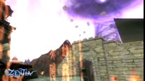 Zentia - Patch v1.2 Expansion Trailer