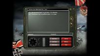 Panzer Command: Ostfront - PBEM Tutorial Trailer