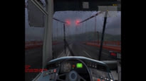 Bus- & Cable Car-Simulator - Beta Trailer