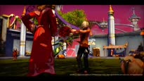 Aion: The Tower of Eternity - Empyrean Calling Trailer