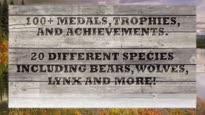 Remington Super Slam Hunting: Alaska - US Launch Trailer