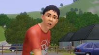 Die Sims 3: Lebensfreude - TV-Spot