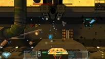 Steel Storm: Burning Retribution - Gameplay Trailer