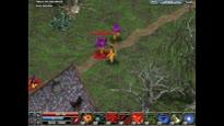 Eukarion Tales II: Marcus & Eladen - Launch Trailer