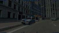 Polizei - Gameplay Trailer