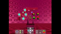 Ballistic Bonbon - v1.1 Launch Trailer