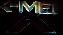 X-Men - Tool Kit Video