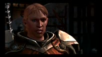 Dragon Age II - DirectX 11 Gameplay Trailer