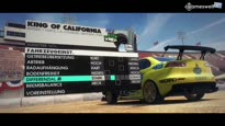 DiRT 3 - Video Review