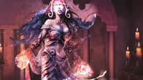 Magic: The Gathering - Duel of the Planewalkers 2012 - Trailer #2
