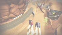 Wrecked: Revenge Revisited - Debut Trailer