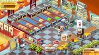 Stand O'Food 3 - Macintosh Gameplay Trailer