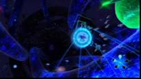 Child of Eden - Eden Rettung & Kinect Tutorial Trailer