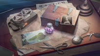 Mystery Case Files: The Malgrave Incident - Debut Trailer