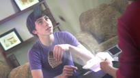 Yu-Gi-Oh! 5D's World Championship 2011: Over The Nexus - Duelist Trailer