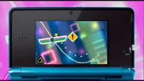 Pac-Man & Galaga Dimensions - Pac-Man Tilt & Galaga 3D Impact Trailer