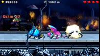 One Epic Game - Debut Teaser