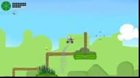 Beep - Gameplay Trailer