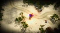 Renegade Ops - Debut Trailer
