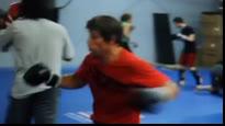 UFC Personal Trainer - Urijah Faber 4 Weeks Trailer