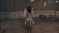 Alice: Madness Returns - Staaart! Die ersten 10 Minuten