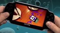 Smart As (Arbeitstitel) - E3 2011 Debut Trailer
