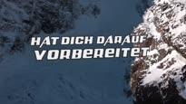 MotionSports Adrenaline - E3 2011 Debut Trailer