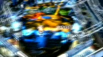 Marvel Pinball - Fantastic Four Table Trailer