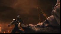 Hellgate - Cow Room Cinematic Trailer