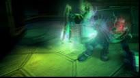 Beyond Good & Evil HD - PSN Launch Trailer