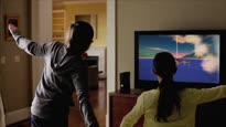Kinect: Disneyland Adventures - E3 2011 Trailer