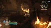 Dungeon Siege III - Staaart! Die ersten 10 Minuten