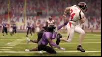 NCAA Football 12 - Brock Luker's Road to Glory: Episode 3 Trailer