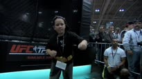 UFC Personal Trainer - E3 2011 The Ultimate Fitness System Josh Koschek Trailer