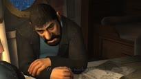 Die Abenteuer von Tim & Struppi - Das Geheimnis der Einhorn: Das Spiel - E3 2011 Debut Trailer