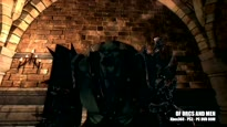 Of Orcs and Men - E3 2011 Trailer