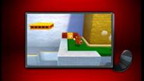 Super Mario 3DS - E3 2011 Debut Trailer