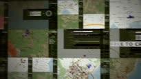 ArmA II: Free - Launch Trailer