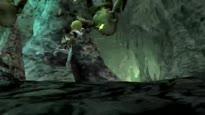 Dragon Nest - E3 2011 Trailer