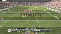 NCAA Football 12 - Texas A&M vs. LSU Trailer