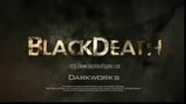 Black Death - Debut Teaser Trailer