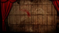 Killing Floor - Summer Sideshow Trailer